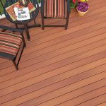 fiberon-composite-decking-img4
