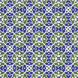 karoistanbul-ceramic-cement-architectural-tiles-2