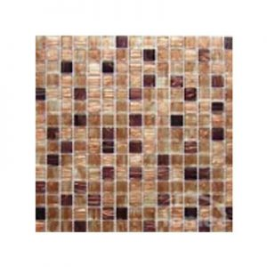 Glass-Mosaic-Tiles-image3