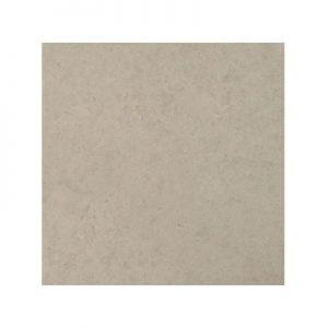 Limestone-Gascogne