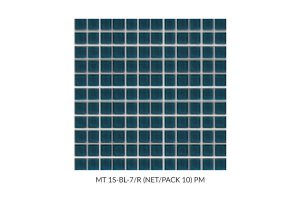 MT-1S-BL-7-R-NET-PACK-10-PM