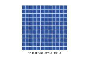MT-1S-BL-9-R-NET-PACK-10-PM