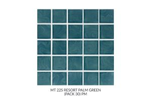 MT-22S-RESORT-PALM-GREEN-PACK-30-PM