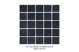 MT-22S-RESORT-STORM-BLACK-PACK-30-PM