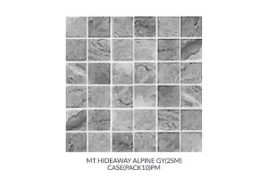 MT-HIDEAWAY-ALPINE-GY-2SM-CASE-PACK10-PM