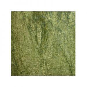 Ming-Green