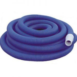Pool-Vacuum-Hose