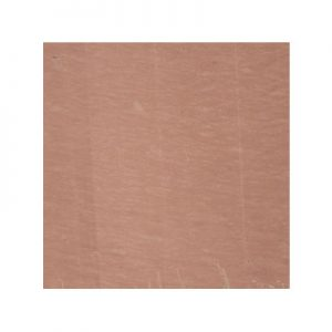 Sand-Stone-Agra-Red
