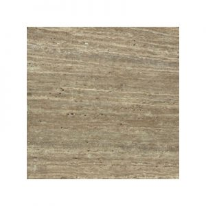 Travertine-Iran-Silver-VCut