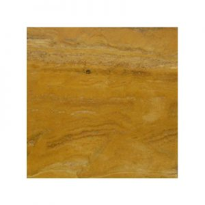 Travertine-Iran-Yellow