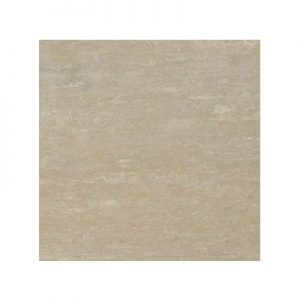 Travertine-Italy-Romano-Classico
