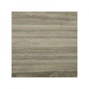 Travertine-Italy Silver-Romano-VCut-Unfiled