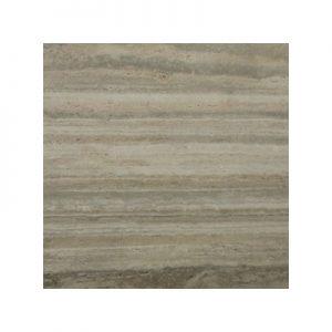 Travertine-Italy Silver-Romano-VCut-Unfiled