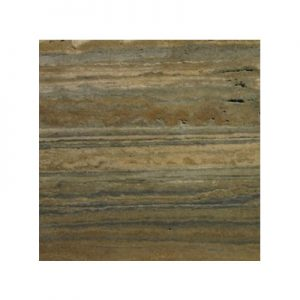 Travertine-Italy-titanium