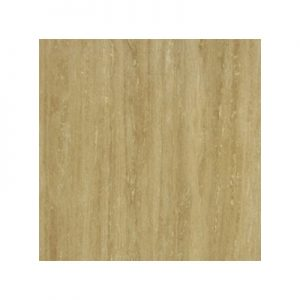 Travertine-turkey-classico-vc