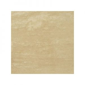 Travertine-turkey-classico-vein-cut