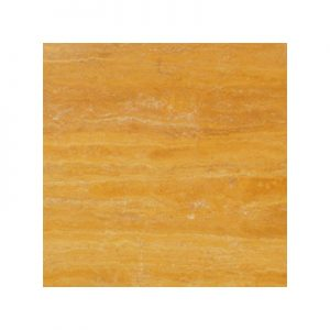 Travertine-turkey-yellow
