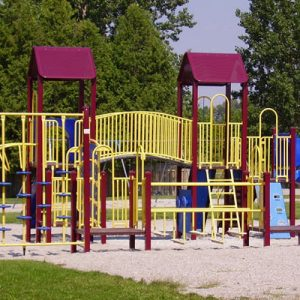 eibe-kids-playarea