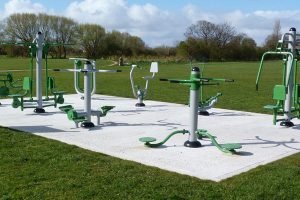 eibe-outdoor-fitness-equipmetns