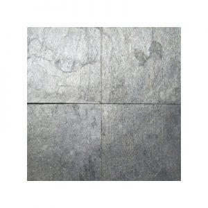 slate-silver-shine