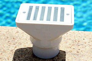 atlaspool pool mounting mechanical fittings