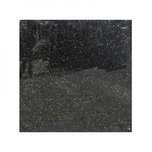 Black-Galaxy