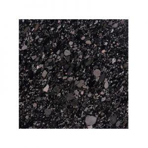 Black-Marinace