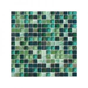 Glass-Mosaic-Tiles-image4