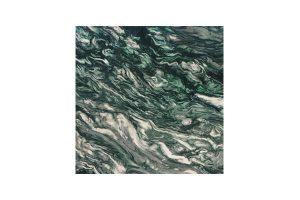 Laponia-Green