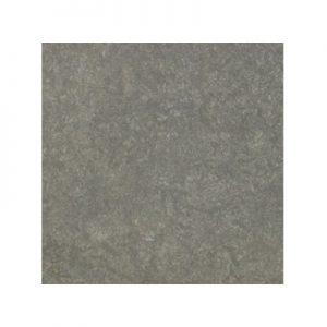 Limestone-Azul-Valverde-Dark