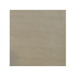 Limestone-Moca-Cream