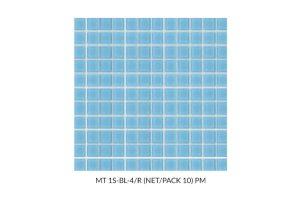 MT-1S-BL-4-R-NET-PACK-10-PM