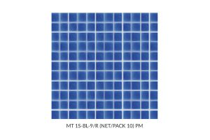 MT-1S-BL-9-R-NET-PACK-10-PM