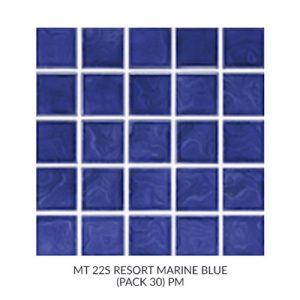 MT-22S-RESORT-MARINE-BLUE-PACK-30-PM