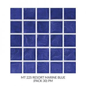 MT-22S-RESORT-MARINE-BLUE-PACK-30-PM