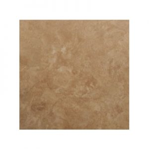 Travertine-Iran-Noce-C-Cut