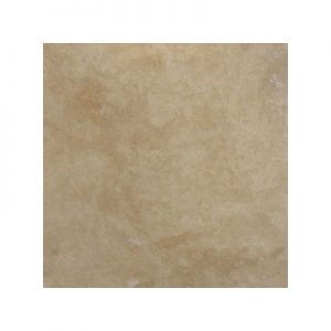 Travertine-turkey-classico-cc