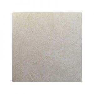 Travertine-turkey-classico-cross-cut