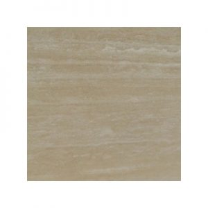 Travertine-turkey-classico-vcut-filled-polished