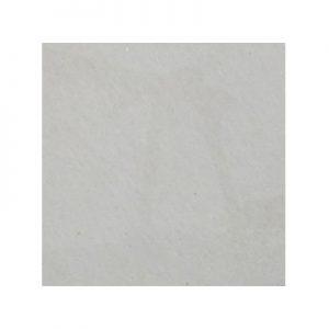 Vietnam-White