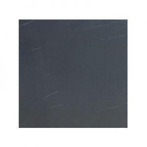 belgium-black