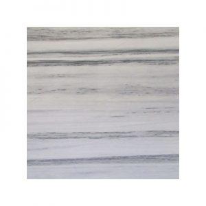 bianco-lasa