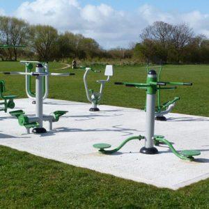 eibe-outdoor-fitness-equipmetns