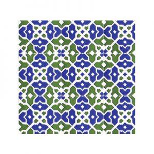 karoistanbul-ceramic-cement-architectural-tiles