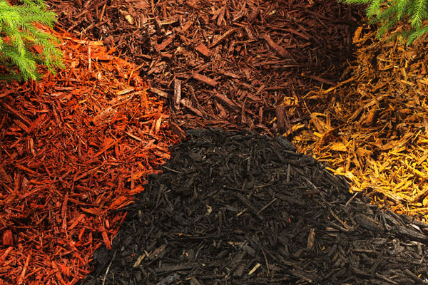 recycled-coloured-wood-chips