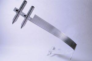 sure-loc-aluminium-edge