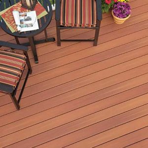 composite-timber-decking