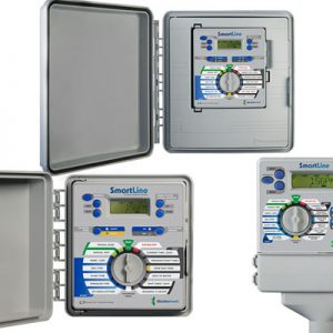 weathermatic-sl-controllers