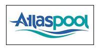 atlaspool-logo