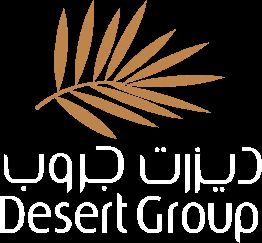 dg-logo-white-letter